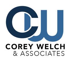 Corey Welch And Assc.