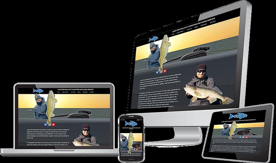 bigwater webiste.png
