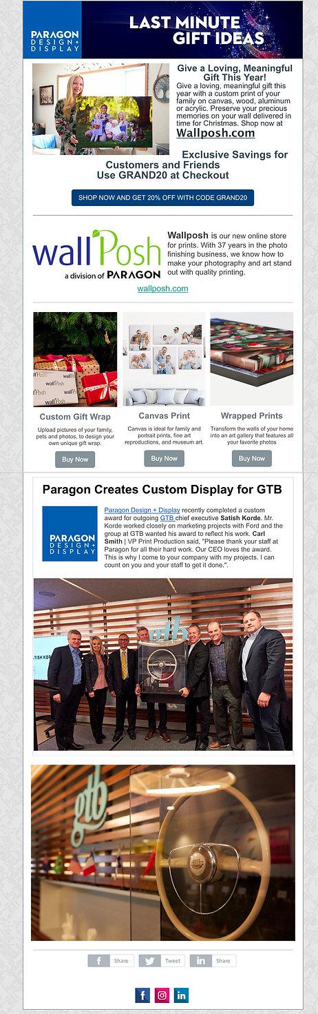 paragon2 copy.jpg