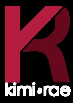Kimi Rae