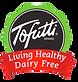 tofutti.png