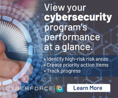 view your cybersecurity results300.jpg