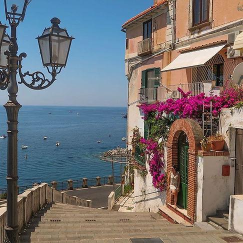 Atrani_Italia_Costiera