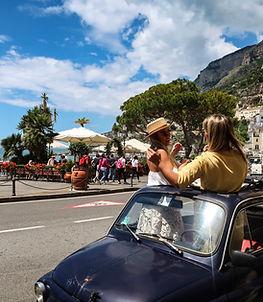 Fiat500_Amalfi