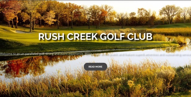 Rush Creek Golf Course_edited