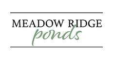 MeadowRidgePonds_FinalLogo_1.png