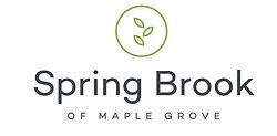 Spring%2520Brook%2520Branding_Logo_edite