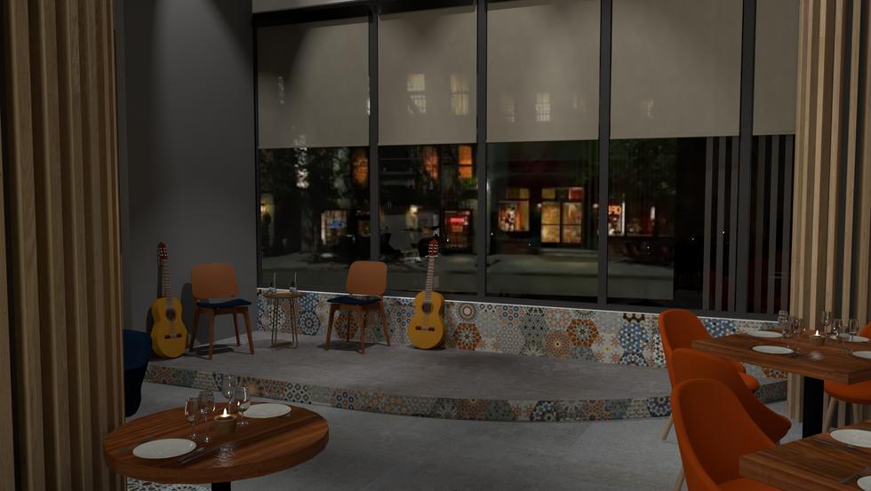 Interior Render - 5.png