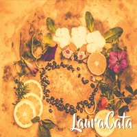 LAURACATA/CHAO Y HASTA LUEGO