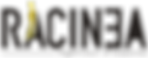 logo-Racinea-FINAL-1.png
