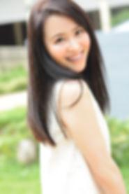 seiko_2019コンサートメインビジュアル写真.jpg