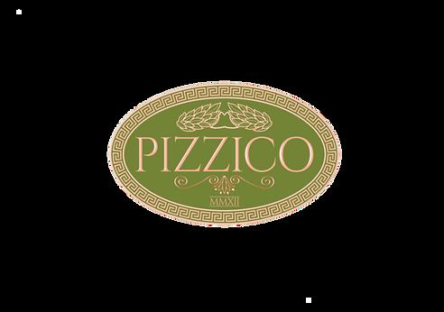 logo principale.png