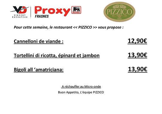 Pour cette semaine le restaurant PIZZICO vous proposer-page-001 (54).jpg