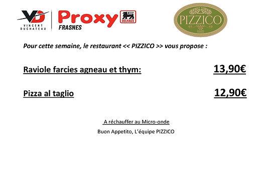 Pour cette semaine le restaurant PIZZICO vous proposer-page-001 (60).jpg