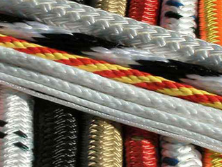 AIS INC Acquires Maine Based Rope Company, Custom Cordage