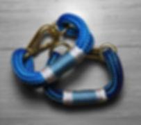 Maine Rope Accessories