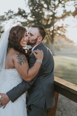 kayla wedding2 (2 of 4)