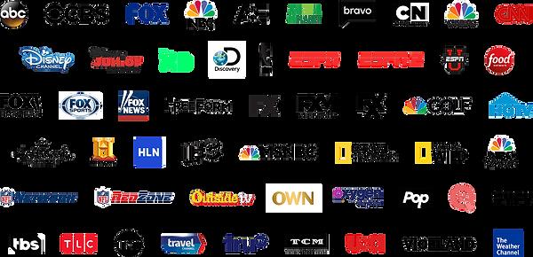 tv logos.png