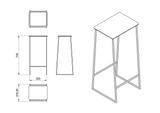 Shape Stool Drawing v1.png