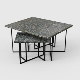 Nestable Coffee Table