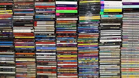 CDs-10.jpg