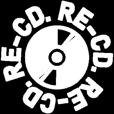 RE-CD LOGO - white-01-01.png