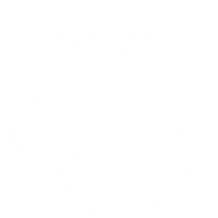 RE-CD LOGO - white-01-01.png