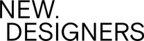 logo-large-3ad86pedrmp5w06lijpr0q.png