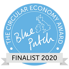 Circular Economy Award-02.png