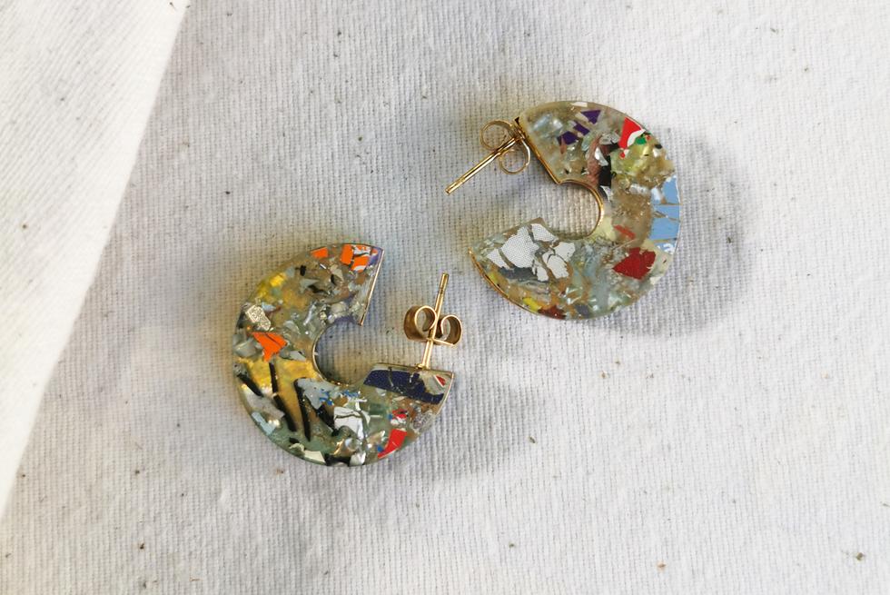 Earrings 5.png