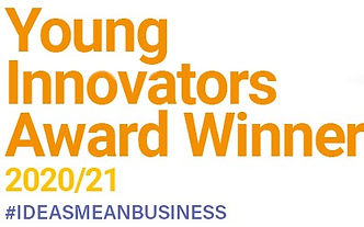 Awards Banner.jpg