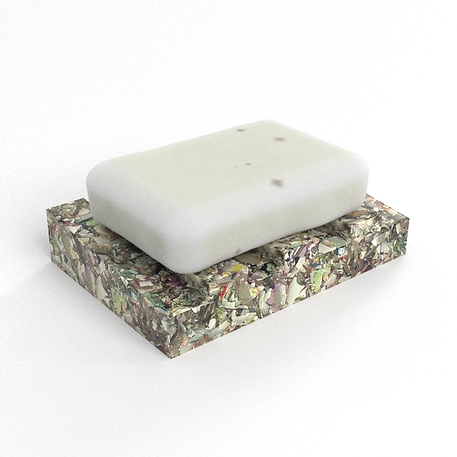 soap-dish-test.png