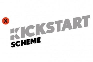 Blog Post: Government Kickstart Scheme
