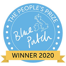 The Peoples Prize-01.png