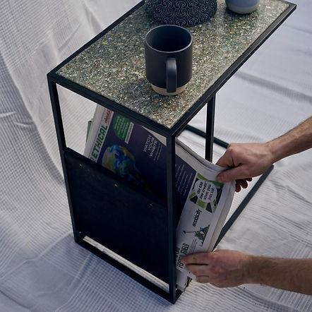 Side Table In Use-min.JPG