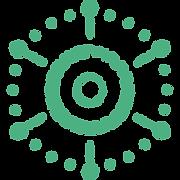 circular-system.png