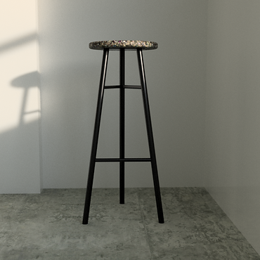 Stool Scene with Window v5.png
