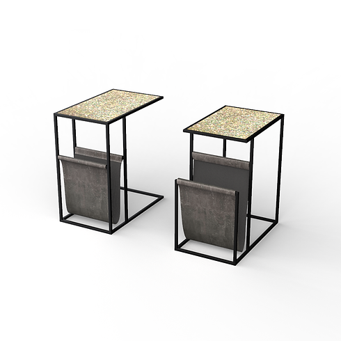 Side Table1.69.png