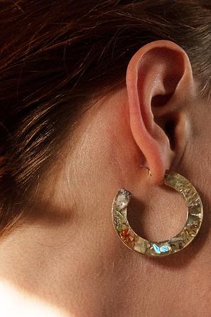 Earrings 9.png
