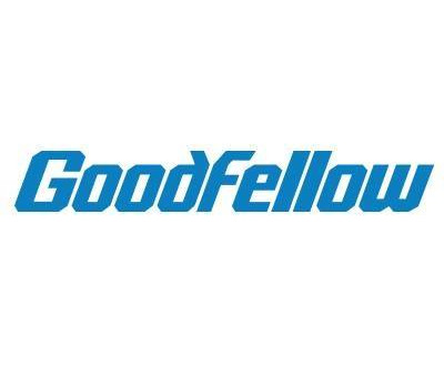 Goodfellow Materials Hub report on Revive Innovations.