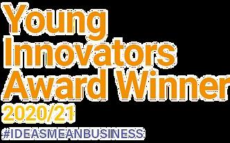 Awards%20Banner_edited.png