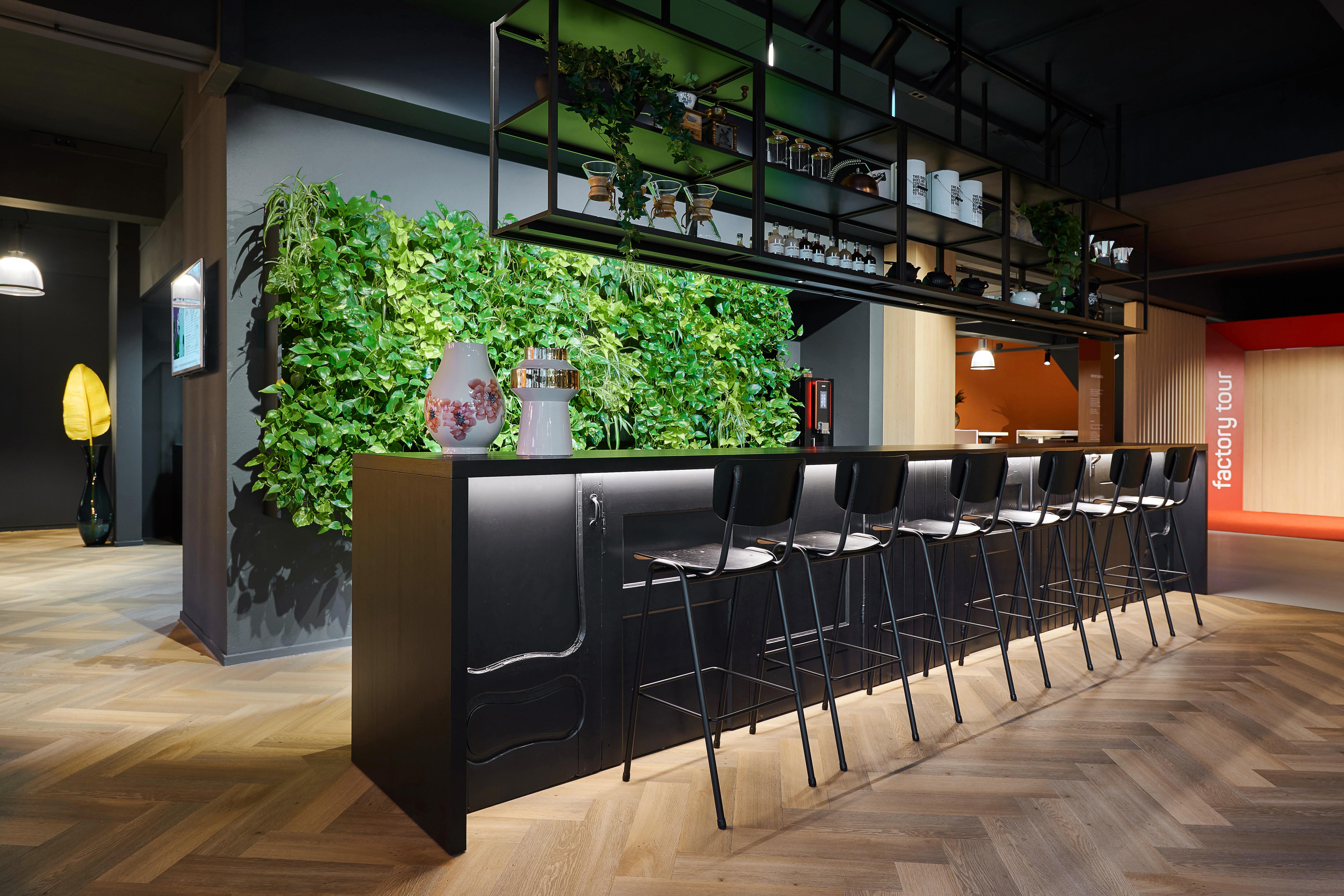 Vepa Coffeebar