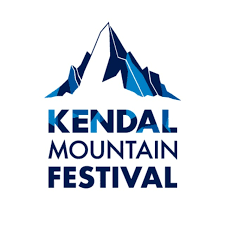 ROB at Kendal Mountain Film Festival