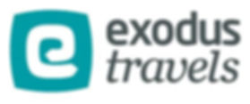 EXODUS-Logo.jpg
