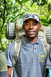 Exodus Travels Foundation Mountain Lione