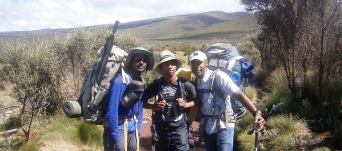 porter-trail.jpg