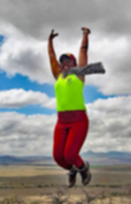 Asha Jump.jpg