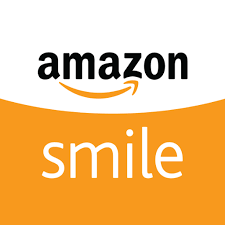 SUPPORT US WITH YOUR AMAZON PURCHASES & SHOP WITH A SMILE  :)