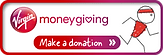261x88_donate2.png