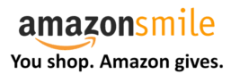 Amazon Smile Update